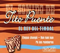 Sonido De Tito Puente