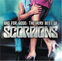 Bad for Good: Very Best of (Eco)