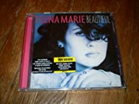 Beautiful (+ 2 Bonus Tracks)
