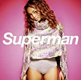 Superman / Crystal Kay