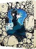 ワンパンマン SEASON2 3 特装限定版[Blu-ray/ブルーレイ]