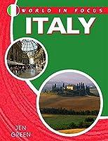 World in Focus: Italy