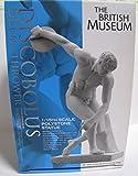 海洋堂 大英博物館 古代ギリシャ展 円盤投げ ディスコボロス