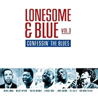 Lonesome & Blue Vol.3 -..