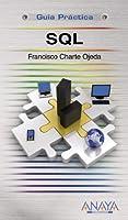 SQL (Guias practica / Practical Guide)