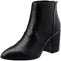 Steve Madden Jillian Women's Shoes/Footwear