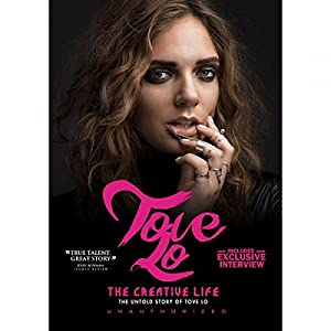 Creative Life [DVD]