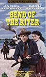 Bend of the River [VHS] [Import]