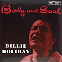 Body & Soul [12 inch Analog]