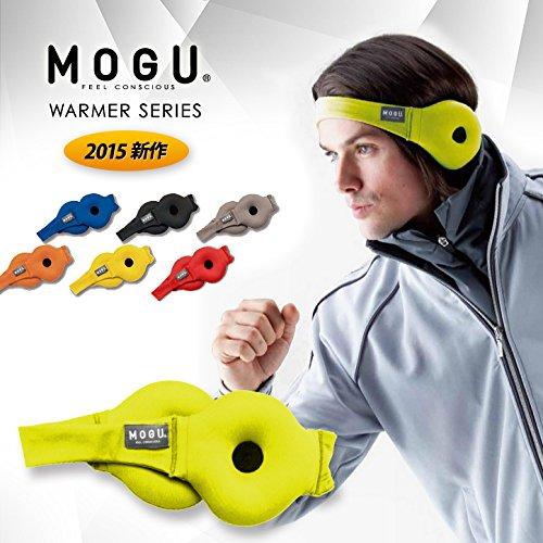 [해외]엔터테인먼트 골프 추위 대책 방한 세트 상품 MOGU 모구 이어 워머/Entame Golf MOGU Moguier Warmer for New Anti-Cold Set against Cold