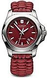 (ビクトリノックス) Victorinox 腕時計 INOX V241744.1 メンズ [並行輸入品]
