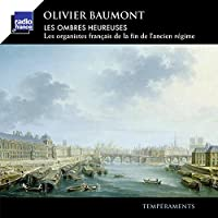 Various: Les Ombres Heureuses