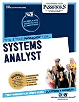 Systems Analyst (Career Examination)