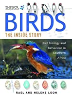Birds: The Inside Story