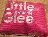 ピンクマフラーのみ リトグリ リトルグリーモンスター Little Glee Monster Joyful Monster 完全生産盤 タオル はじまりのうた 武道館