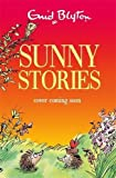 Summertime Stories: Contains 30 classic tales (B