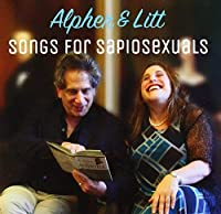 Songs For Sapiosexuals