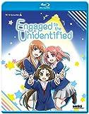 未確認で進行形:コンプリート・コレクション 北米版 / Engaged to the Unidentified [Blu-ray][Import]