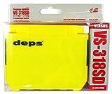 デプス タックルボックス 318SD.