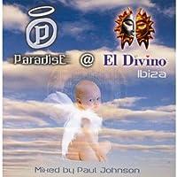 Paul Johnson: Paradise @..