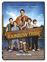 Rainbow Tribe [DVD] [Import]