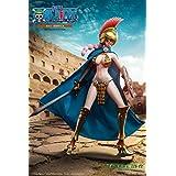 ONE PIECE/ワンピース/フィギア/レベッカ/TOYSEIIKI 1/6 One Piece Rebecca TS04 Seamless Action Figure
