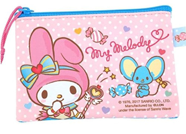 Melody ACCESSORY レディース US サイズ: Small カラー: ピンク