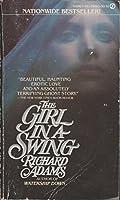 Girl in a Swing (Signet)