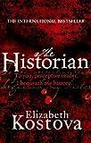 The Historian (English Edition)
