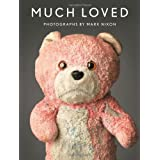 Much Loved by Mark Nixon(2013-10-29)
