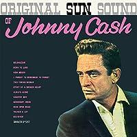 The Original Sun Sound of John [12 inch Analog]
