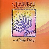Chanukuh-Singing Celebration