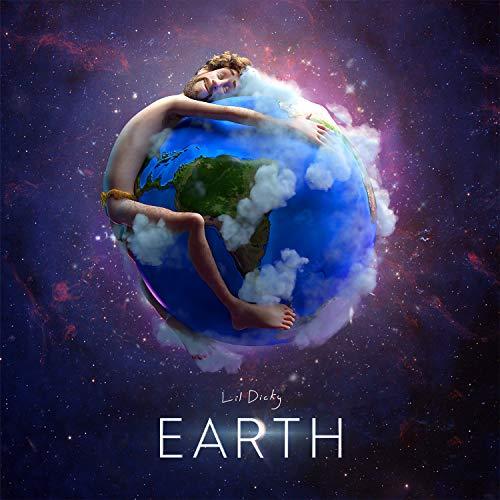 Earth [Explicit]