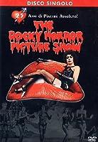 The Rocky Horror Picture Show (Disco Singolo) [Italian Edition]