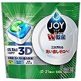ジョイ ジェルタブ 食洗機用洗剤 21P