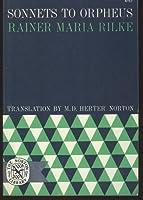 Rilke Sonnets to Orpheus (Paper)