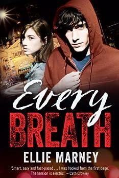 Every Breath by [Marney, Ellie]