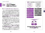 デジタル時代の基礎知識『ブランディング』 「顧客体験」で差がつく時代の新しいルール(MarkeZine BOOKS) 画像