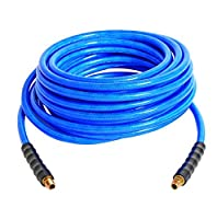 OEM Industries 80303 1/4-Inch by 150-Feet 3000 PSI Carpet Cleaning Hose for Cold and Hot Water Cleaning [並行輸入品]
