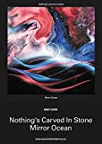 バンド・スコア Nothing's Carved In Stone「Mirror Ocean」