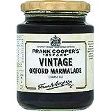 Frank Cooper Vintage Marmalade 454g