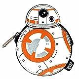 Loungefly X Star Wars BB - 8コインバッグ