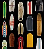 Surf Craft: Design and the Culture of Board Riding (The MIT Press) 画像