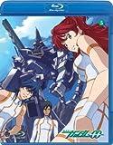 機動戦士ガンダム00 5 [Blu-ray]