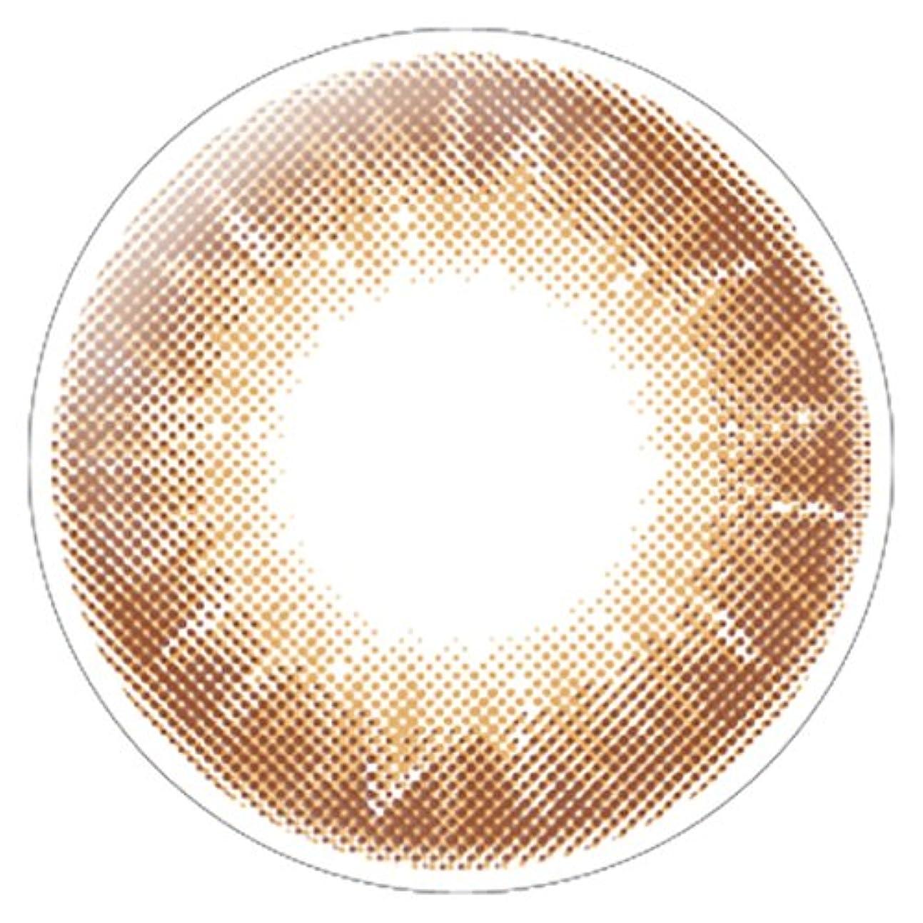 検索むき出しオートエバーカラーワンデーナチュラル モイストレーベルUV 20枚×4箱【イノセントグラム PWR-4.50】沢尻エリカ 度あり カラコン EverColor 1day Natural MoistLabel UV