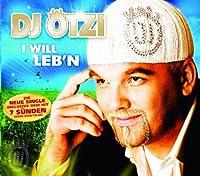 I Will Lebn
