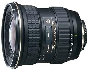 Tokina 超広角ズームレンズ AT-X 116 PRO DX 11-16mm F2.8 (IF) ASPHERICAL ソニーα用 APS-C対応