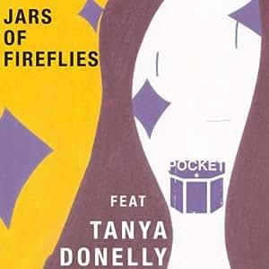 Jars & Fireflies