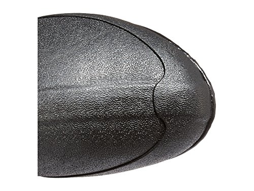 コロンビア シューズ ブーツ&レインブーツ Snowpow Mid Omni-Heat Black/Ligh 09-1sy8rttc03-1c4d [並行輸入品]
