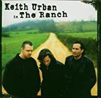 The Ranch by Keith Urban